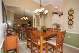 10420 Wine Palm Road - Photo 3