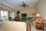 10420 Wine Palm Road - Photo 4