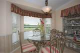 10420 Wine Palm Road - Photo 6