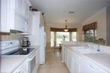 10420 Wine Palm Road - Photo 9