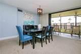 1401 Middle Gulf Drive - Photo 12