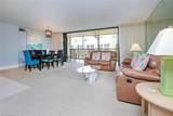 1401 Middle Gulf Drive - Photo 13