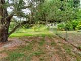 11224 Rabun Gap Drive - Photo 29