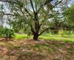 11224 Rabun Gap Drive - Photo 30