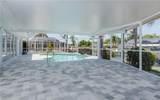 115 56th Terrace - Photo 18