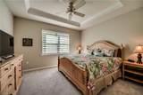 11783 Avingston Terrace - Photo 10