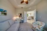11783 Avingston Terrace - Photo 16