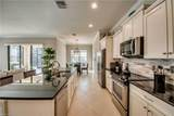 11783 Avingston Terrace - Photo 3