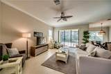 11783 Avingston Terrace - Photo 7