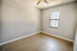 3309 1st Terrace - Photo 11