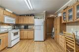 46940 Bermont Road - Photo 11