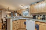 46940 Bermont Road - Photo 13