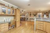 46940 Bermont Road - Photo 15