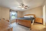 46940 Bermont Road - Photo 16