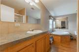 46940 Bermont Road - Photo 17