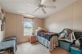 46940 Bermont Road - Photo 19