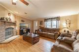46940 Bermont Road - Photo 4