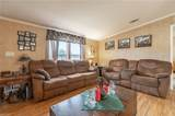 46940 Bermont Road - Photo 5