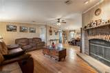 46940 Bermont Road - Photo 6