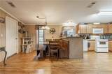 46940 Bermont Road - Photo 8