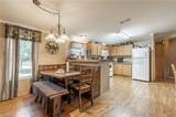 46940 Bermont Road - Photo 9