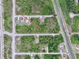 2912 Flora Avenue - Photo 9