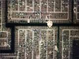 1907 26th Street - Photo 1