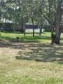 12951 Treeline Court - Photo 1