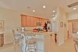 20540 Chestnut Ridge Drive - Photo 4