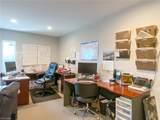 805 7th Terrace - Photo 13