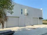 805 7th Terrace - Photo 5