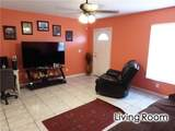 509 Jefferson Drive - Photo 3