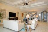 20409 Corkscrew Shores Boulevard - Photo 10