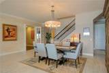 20409 Corkscrew Shores Boulevard - Photo 13