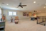20409 Corkscrew Shores Boulevard - Photo 19