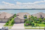 20409 Corkscrew Shores Boulevard - Photo 2