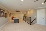 20409 Corkscrew Shores Boulevard - Photo 20
