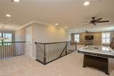 20409 Corkscrew Shores Boulevard - Photo 21