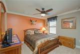 20409 Corkscrew Shores Boulevard - Photo 22
