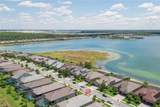 20409 Corkscrew Shores Boulevard - Photo 28