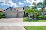 20409 Corkscrew Shores Boulevard - Photo 3