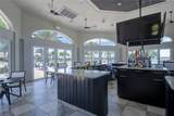 20409 Corkscrew Shores Boulevard - Photo 32