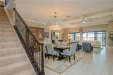 20409 Corkscrew Shores Boulevard - Photo 4