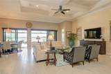20409 Corkscrew Shores Boulevard - Photo 5