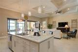 20409 Corkscrew Shores Boulevard - Photo 7