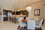 20409 Corkscrew Shores Boulevard - Photo 9