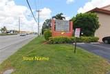 923 Del Prado Boulevard - Photo 4