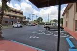 923 Del Prado Boulevard - Photo 7