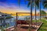 5185 Neville Terrace - Photo 1