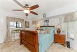 5185 Neville Terrace - Photo 24
